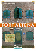 fort Altena